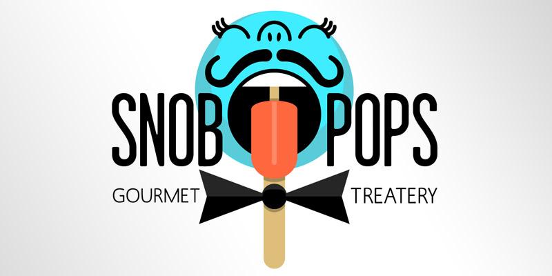 Snob Pops
